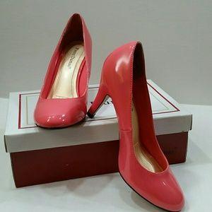Shoes, Pierre Dumas, size 7.5